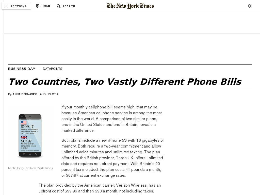 www.nytimes.com/2014/08/24/business/two-countries-two-vastly-different-phone-bills.htm screenshot